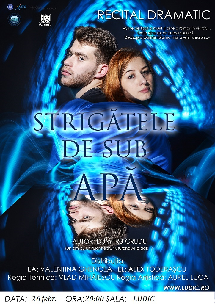 strigate_apa1